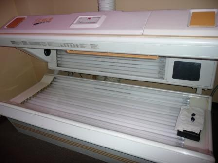 Tanning bed for sale lowest price never eve tantalk - Tanning salons prices ...